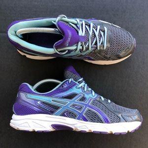 Women's Asics Gel-Contend 2 Running Shoes Sz 10